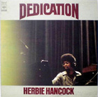 HERBIE_HANCOCK_DEDICATION.jpg