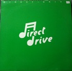 Direct Drive / Don't depend on me, Time Machine (82)Oval derek green paul hardcastle