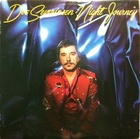 Doc Severinsen / Night Journey (76) Cbs