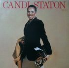 Candi Staton / same inc. One More Try (80) Warner Bros.