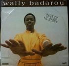 Wally Badarou / Back to Scales To-Night (80)Barcley