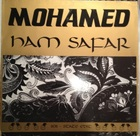 Mohamed / Ham Safar (88)Dance Factory