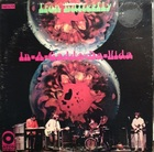 Iron Butterfly In-A-Gadda-Da-Vida (68)ATCO