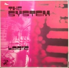 Logic / The System inc.Vampirella (83)Romantic