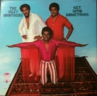 Isley Brothers / Get Into Something (70)T-Neck