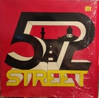 52nd Street / Look into my eyes, Express (82)Factory