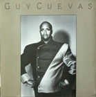 Guy Cuevas / inc. Ebony Game (81) Gaumont