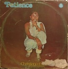 Christy Essien / Patience (78) ANODISC
