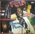 fela_kuti70_opposite_people.jpg