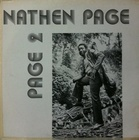 nathen_page_page2.JPG