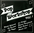 pop_workshop_vol_one.jpg