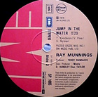 ray_munnings.JPG