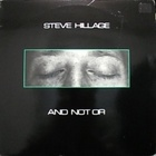 steve_hillage_and_not_or.jpg