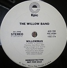 willow_band_willowman.jpg